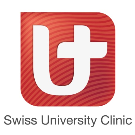 Швейцарская университетская клиника Swiss Clinic