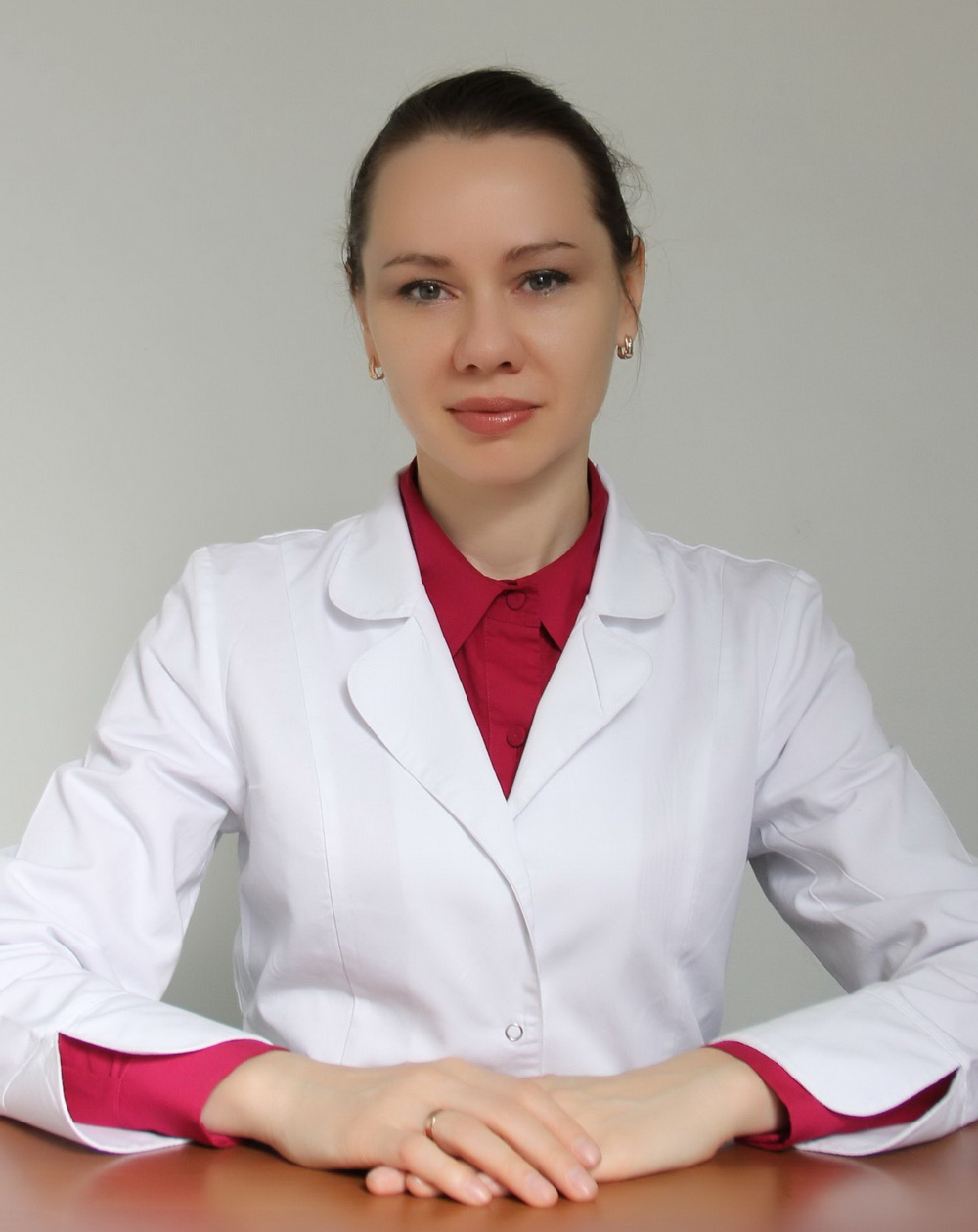 Лучшая клиника эко в питере