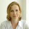 Задержка менструации,лейкоц... - последнее сообщение от Гинеколог-эндокринолог