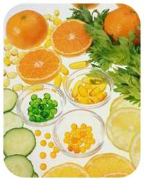 Витамины группы б в гинекологии